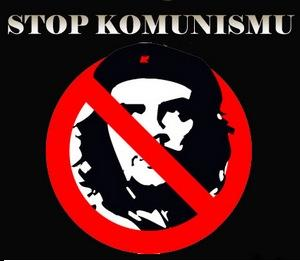 https://pospolitost.files.wordpress.com/2007/10/stop-komunizmu.jpg?w=550