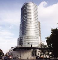 01-narodna-banka.jpg