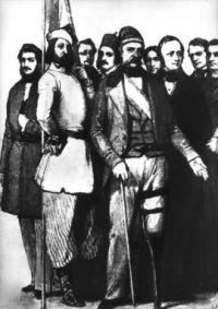 slovansky-zjazd.jpg