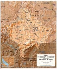 kosovo-mapa.jpg