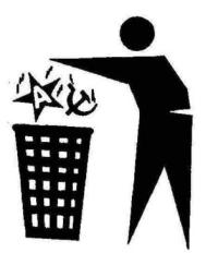odpad.jpg