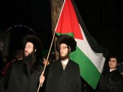 zidia-proti-sionizmu.jpg
