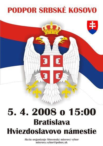 kosovo-je-srbija-5-4-bratislava.jpg