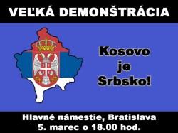 kosovo-protest.jpg