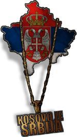 kosovojesrbija.jpg