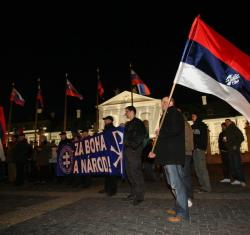 slovenska-pospolitost-demonstracia-protest-kosovo-nc.jpg