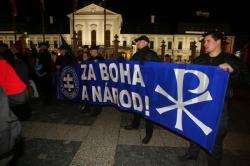 slovenska-pospolitost-demonstracia-protest-kosovo-nc1.jpg
