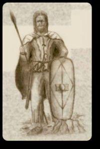 slovan-bojovnik.jpg