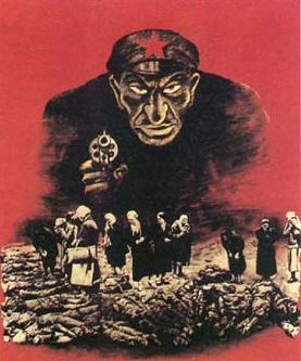komunizmus