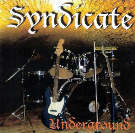 syndicate-underground
