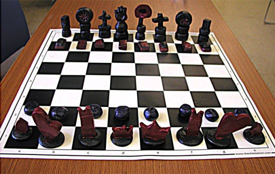 chess-black-power02