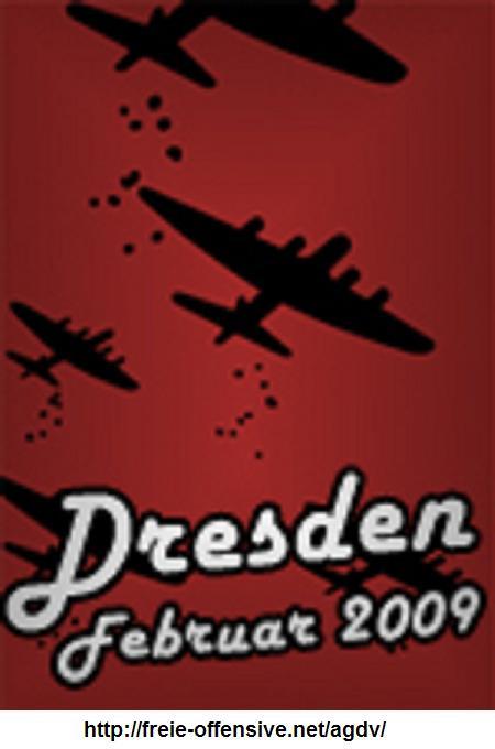dresden2009_31