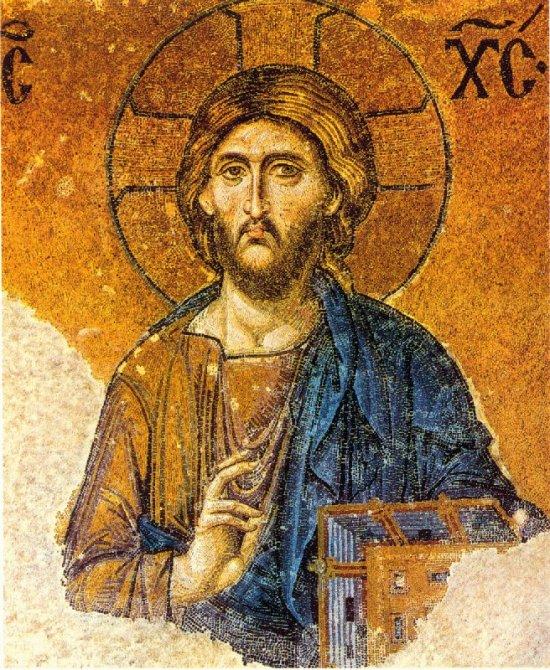 isus-christos