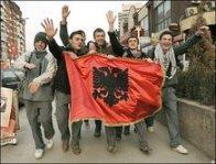 projekt-nezavisleho-kosova-zlyhal