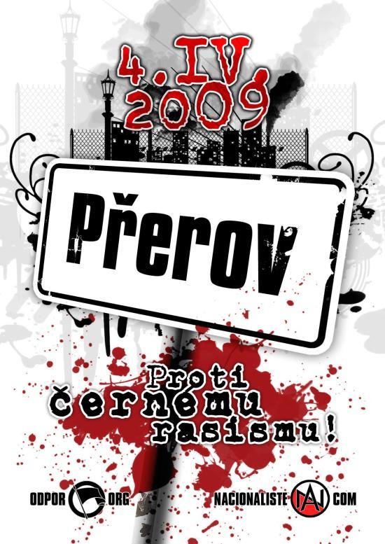 4-4-09-prerov_flyer28a429