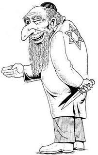 juudeux8
