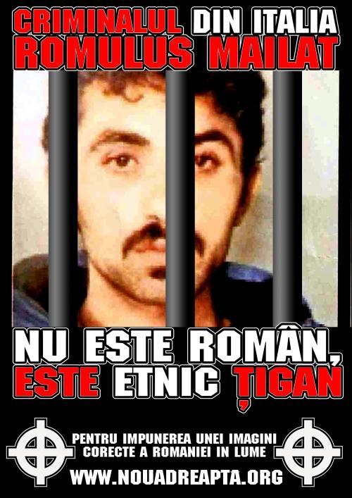 criminaul
