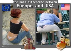 europavzusa