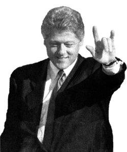 el_diablo_bill_clinton