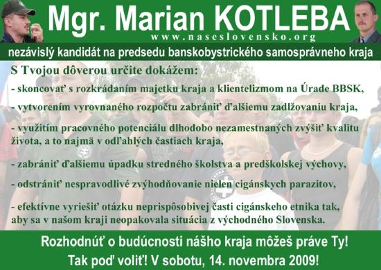 letakA6b_web