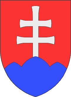prvaSR