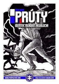 Pruty-35