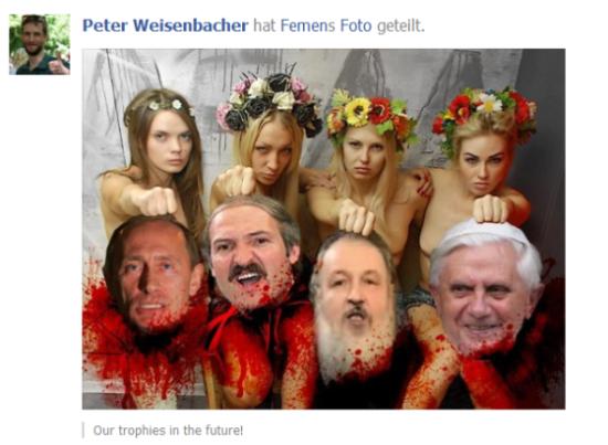 weisenbacher-femen