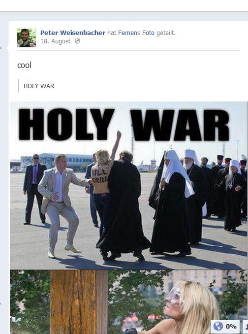 weisenbacher-vojna-proti-cirkvi