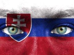 152360-slovensko-slovaci-vlajka-clanok