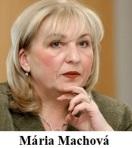 machova