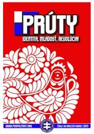 Pruty-36