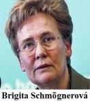 schmognerova