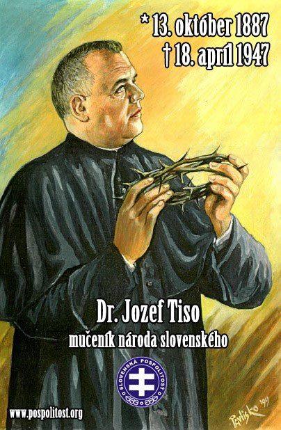 Dr.Tiso