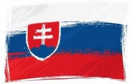 slovensko-vlajka