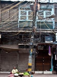india-elektrina-dilli-kable