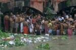 india-photos-89-560x372