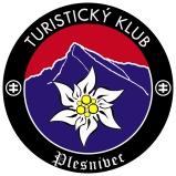 Plesnivec-logo4