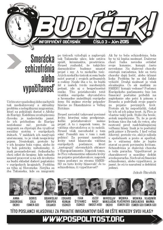 Budíček! 3-page-001